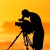 sunset-cameraman-square-100