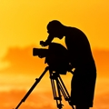 sunset-cameraman-square-120-WEB