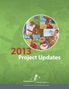 Project-updates-2013-100