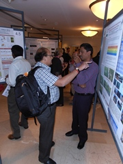 Poster-session-1-web
