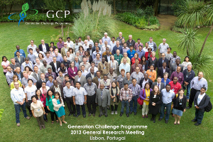 grm13-group-photo