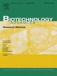 Biotechnology Advances Vol 30, Issue 3