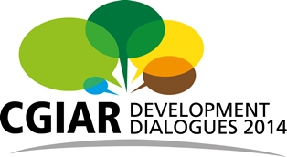 CGIAR-Development-dialogue-logo-web1