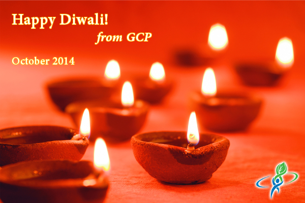 Diwali-greeting-a