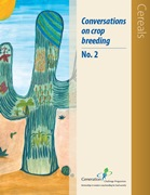 Conversations-crop-breeding-2-Cereals-web
