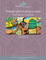 Drought-phenotyping-cover-web-200