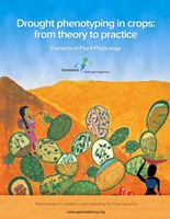 Phenotyping-book-cover-Frontiers-web-200
